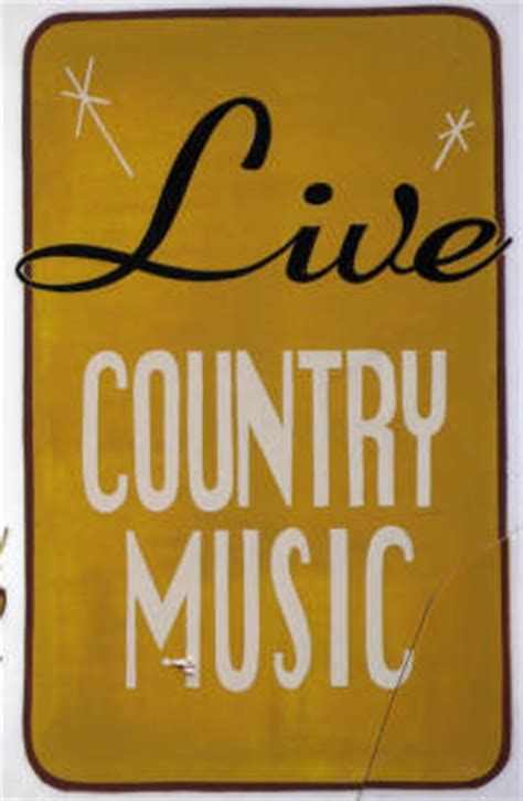 free country music ringtones for us cellular song lyrics to firecracker