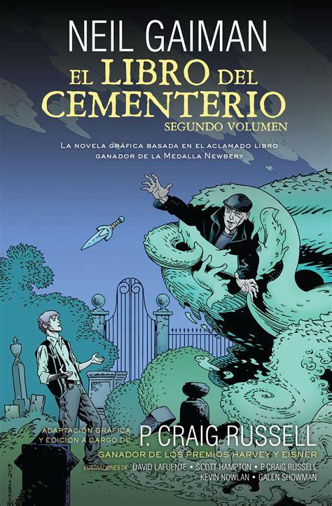 leer libro neil gaiman leyendas del abismo vol 2 gratis descargar tu hijo no lee comics para que agarre el hbito megustaleer