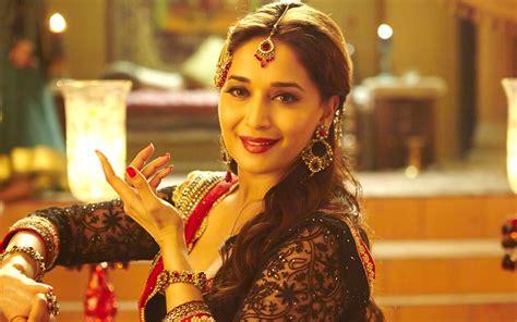 madhuri dixit movies dancing a spiritual experience for madhuri dixit