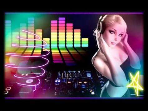 download mp3 dj r124l broken angel remix 2013 dj r124l morena vs sahara vs i need a doctor house