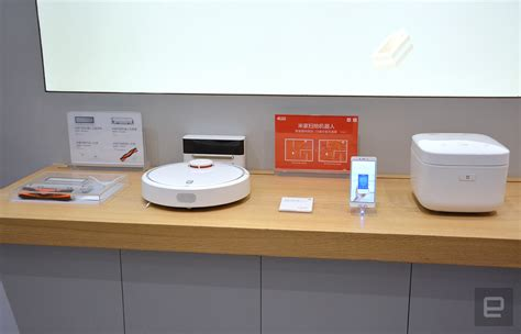 Rice Cooker Xiaomi xiaomi still isn t ready to sell phones in america