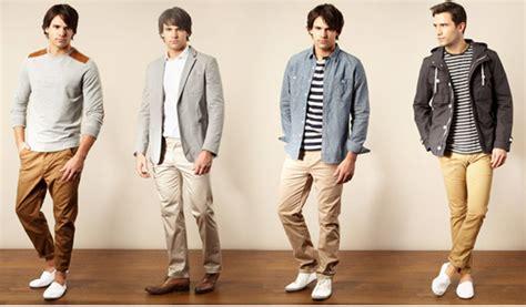Celana Dalam Pria Colourful M9028 trik agar pria tetap gaya dengan celana berwarna kanal aceh