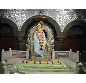 Home &gt God Lord Sai Baba Shridi 1080p HD Wallpapers