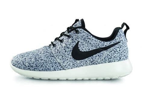 roches shoes shoes cookies and roches wheretoget