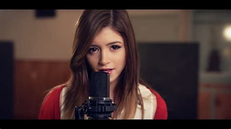 youtube girls top 10 beautiful youtube female singers youtube