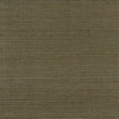 grass cloth decorating ideas 2017 grasscloth wallpaper nature grass cloth wallpaper home ideas collection the