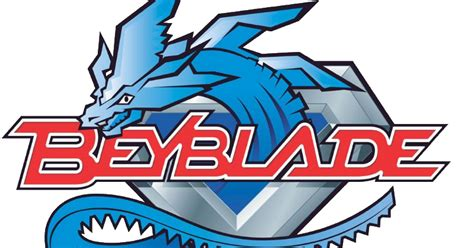 beyblade games full version free download beyblade game download for pc free free pc game full