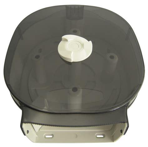 Dispenser Td toilet roll dispenser 4 station carousel td 401