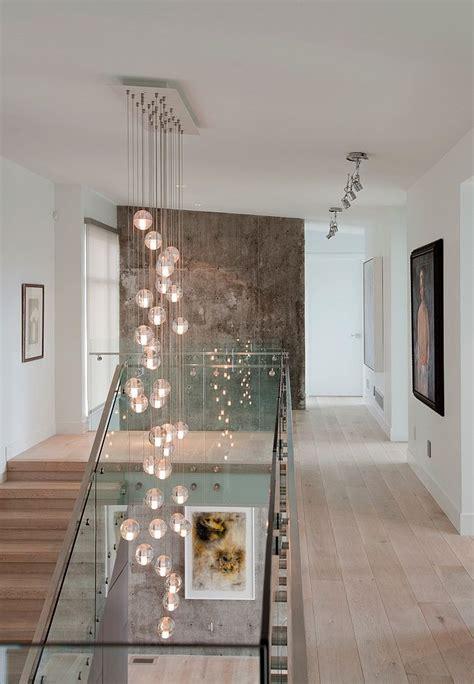 hallway lighting best 25 hallway chandelier ideas on pinterest stairwell