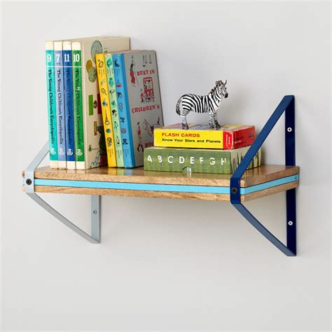 shelves wall hooks the land of nod