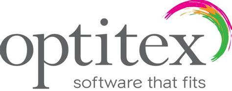optitex pattern design software free download software untuk membuat pola pakaian