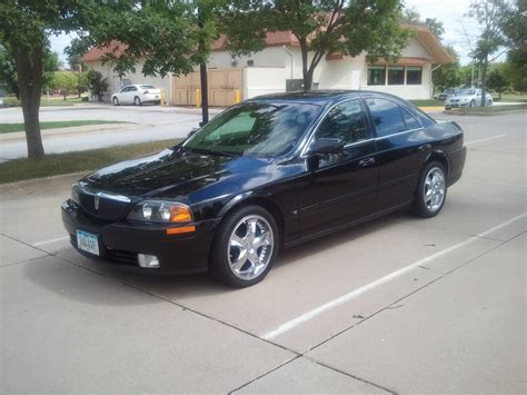 lincoln ls 2000 driverlayer search engine