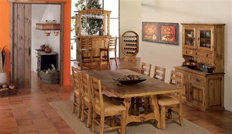 laras techo online c 243 mo decorar comedores r 250 sticos blog de habitissimo