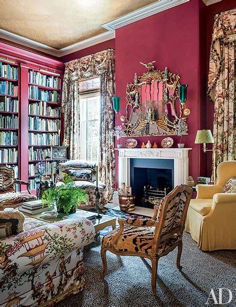 south carolina home decor altschul charleston mansion decorated by mario