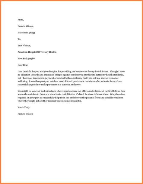 Donation Letter For Funeral Expenses sle letter asking for donations for funeral expenses