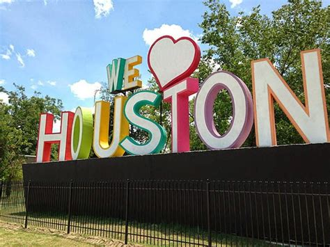 houston house cleaning houston maid service house cleaning houston cleaning services houston maid service