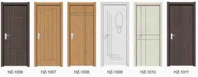 Kitchen Bulletin Board Ideas China Wooden Door Interior Door Solid Wood Door Supplier