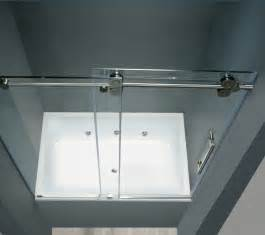 sliding glass shower door hardware barn style frameless sliding glass shower door hardware