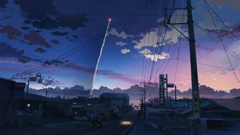 wallpaper anime city 13 wonderful hd anime city wallpapers hdwallsource com