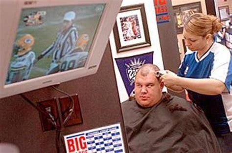 big league haircuts near me photos for big league haircuts yelp