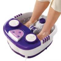 best home spa best home foot bath spa massager reviews for 2017