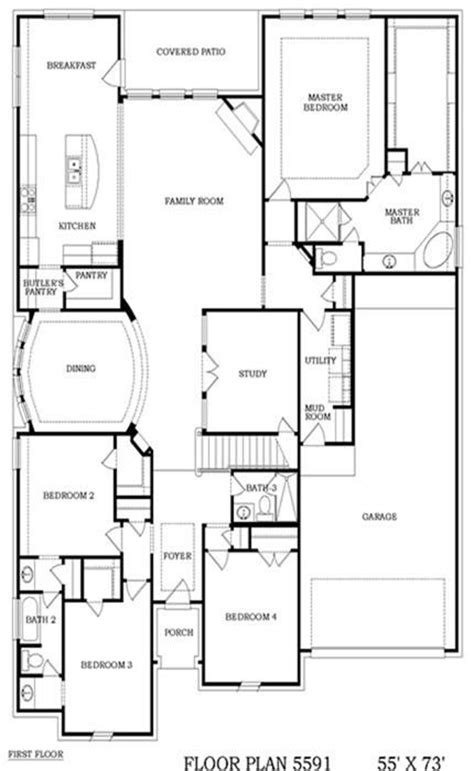 lennar homes floor plans houston lennar homes texas reserve collection jade floor plan