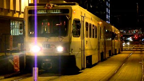 light rail holiday schedule mta maryland light rail holiday schedule mouthtoears com