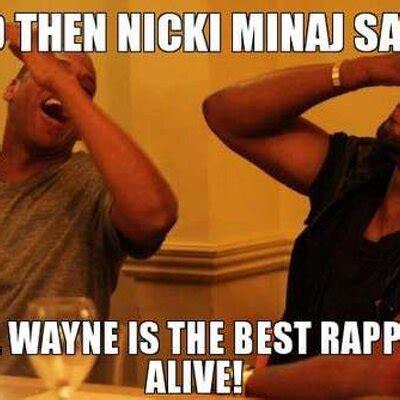 Memes Rap - rap memes therapmemes twitter