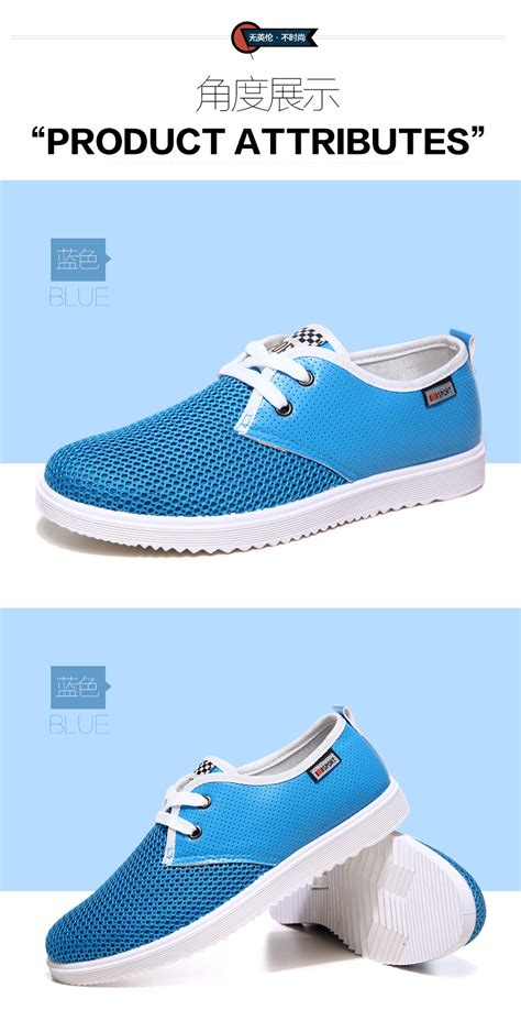 best athletic shoes for flat new fashion mens breathable canvas loafer casual sneakers