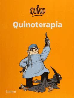 libro quinoterapia quinoterapia librer 237 a virgo