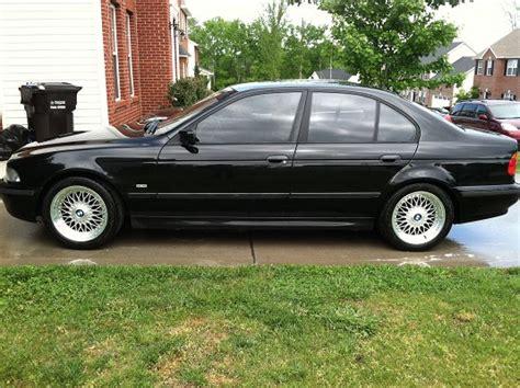 bmw 528i custom 2000 bmw 528i 1 possible trade 100485790 custom