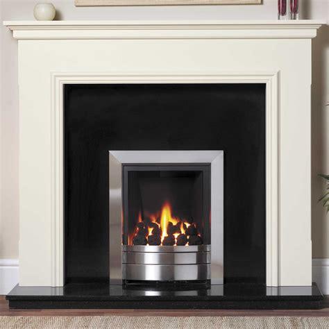 Best UK Deals   GB Mantels Queensbury Fireplace Suite