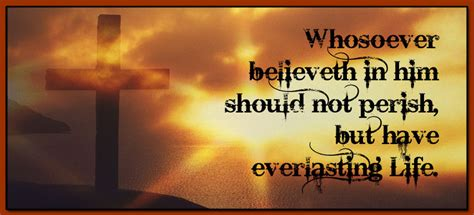 am i really a christian exploring salvation and beyond books voicesagainstthegrain jesus