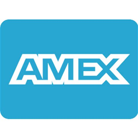 amex credit card template vector quadron properties development investments