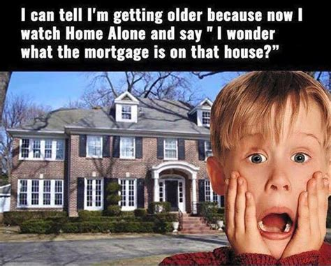 Funny Home Alone Memes - funny pictures of the day 37 pics
