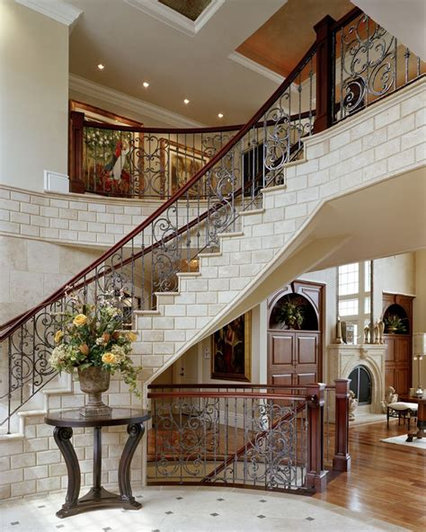 blog mdk design associates 11 best images about mdk designs assoc french country