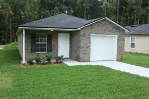 jacksonville homes for rent houses for rent in jacksonville fl now posted for