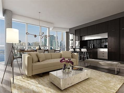 living room decorating ideas for condos room decorating anyone can do it a beginner s guide to decorating a condo