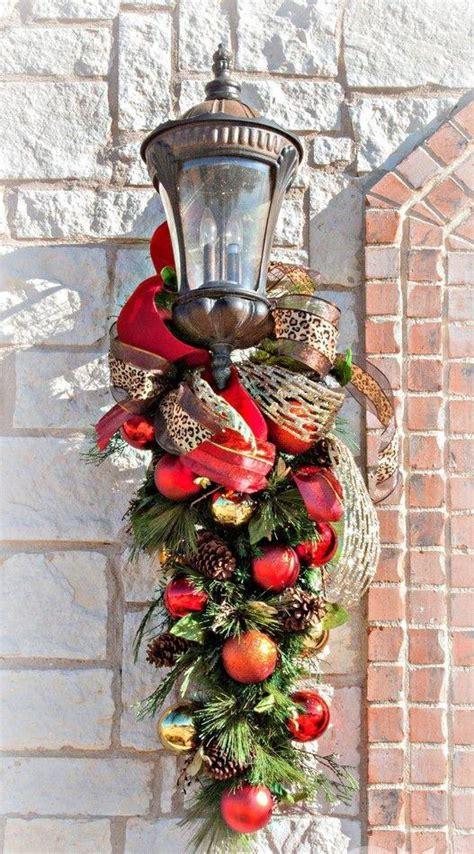 juegos de decorar de navidad 8 ideas para adornar la puerta en navidad decorar net