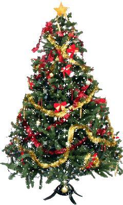 arbol de navidad mensajes tarjetas y im 225 genes con arbol