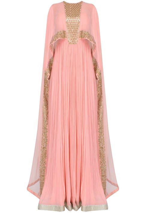 Baju Dress India Abaya 665 best abaya kaftan images on