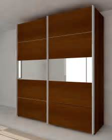 Where To Buy Closet Doors How To Choose The Right Type Of Closet Doors Door Design Ideas On Worlddoors Net