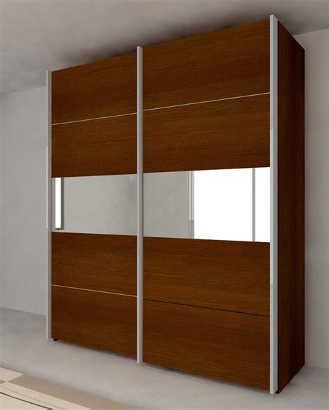 modern closet tips tricks astounding modern closet doors for luxury