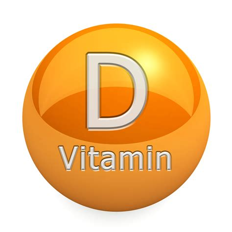 vitamin d vitamin d deficiency as a child could prove harmful later on