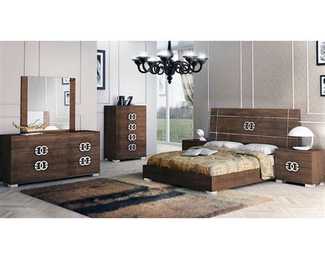 european style bedroom furniture european style bedroom set in high gloss 33b621