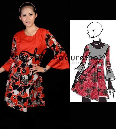 design batik maduretno phie bhatique design my project with batik maduretno