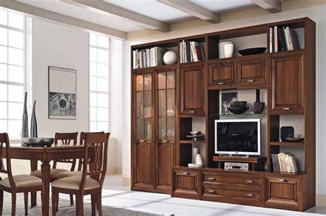 soggiorni classici roma soggiorni classici roma il meglio design degli interni
