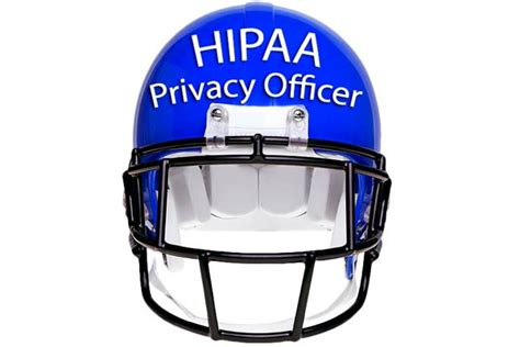 hipaa privacy officer your for hipaa