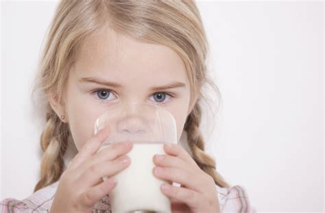 drink milk before bed how to get your child to sleep goodtoknow