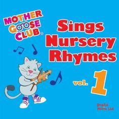 doodle doo club lahore digital singles on hickory dickory